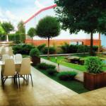 hoteluri-histruct-1-12