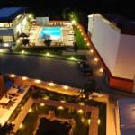 hoteluri-histruct-1-13