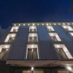 hoteluri-histruct-1-14