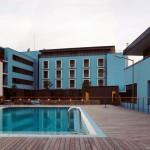 hoteluri-histruct-1-4
