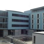 hoteluri-histruct-1-5