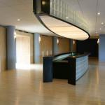 hoteluri-histruct-1-8