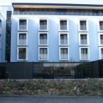 hoteluri-histruct-1-9