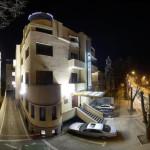 hoteluri-histruct-2-1