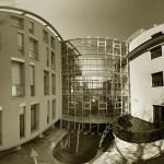 hoteluri-histruct-2-2