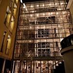 hoteluri-histruct-2-3