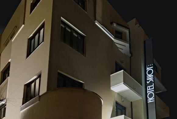 hoteluri-histruct-2-4