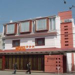 hoteluri-histruct-3-1