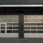 showroom-histruct-7