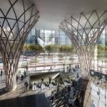 World Financial Center 2