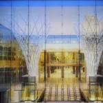 World Financial Center 1