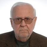Gioncu Victor