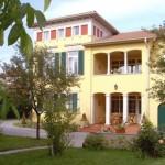 hotel_la-residenza_timisoara_1