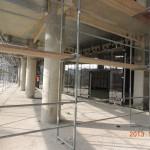 CBC Cluj - 11